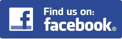 Facebook グレースファーム イベントページ